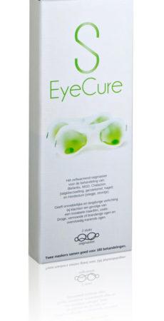 Eyecure_2