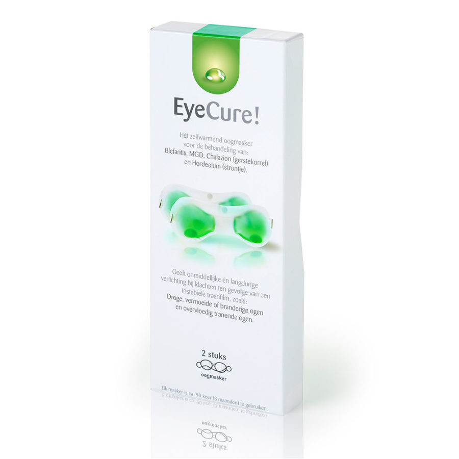 eyecure-shop-doos