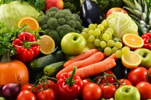 Met het oog op voeding | EyeCure
